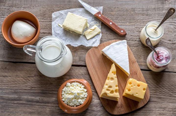 روزانه-چقدر-شیر-و-لبنیات-بخوریم؟