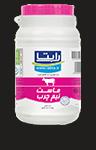 types-of-yogurt