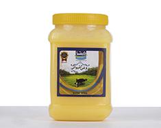 animal-oil